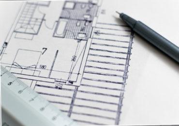 Fassadensanierung - Jetzt für Frühjahr / Sommer planen