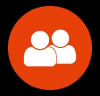 OS_Starnberg_Ueber_uns_Icon_Partnerschaft