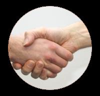 OS_Starnberg_Ueber_uns_Icon_Partnerschaft_02